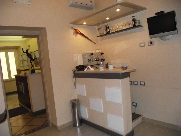 Hotel Elide, Rome, Italy, international backpacking and backpackers hostels in Rome