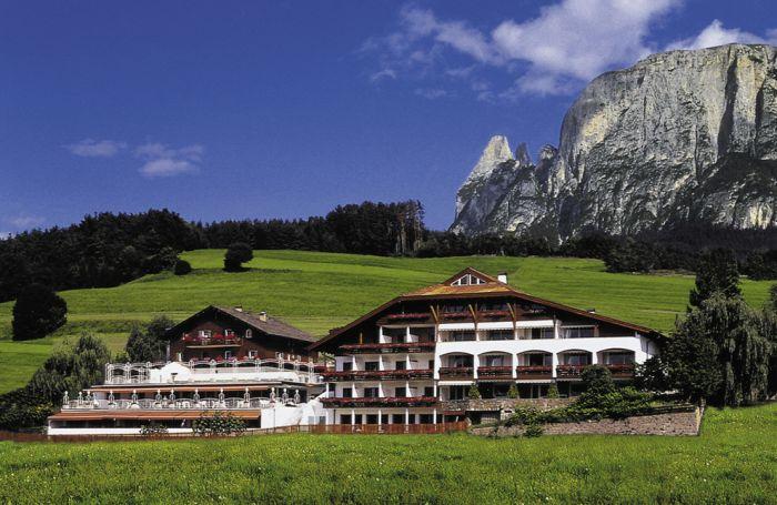 Hotel Emmy, Fie, Italy, Italy hoteli in hostli