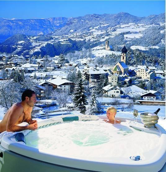 Hotel Emmy, Fie, Italy, kako načrtovati in potovanj v Fie