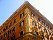 Hotel Garda, Rome, Italy, Italy hotels and hostels