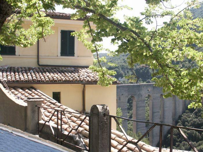 Hotel Gattapone Spoleto, Spoleto, Italy, Italy hotels and hostels