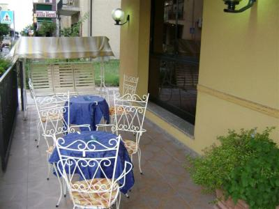 Hotel Gobbi, Rimini, Italy, preferred deals and booking site in Rimini