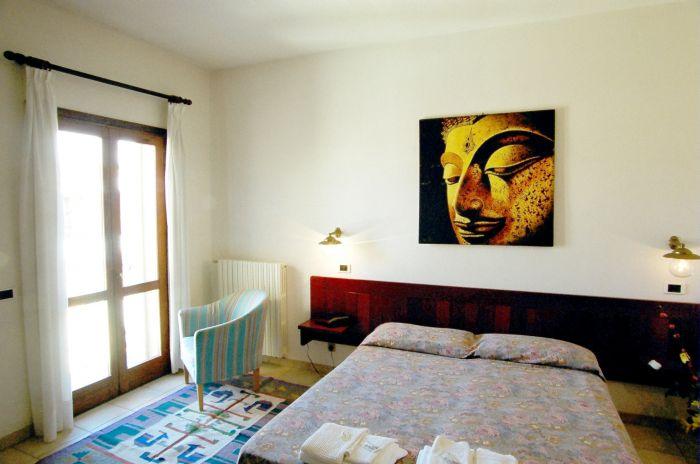 Hotel L'Ancora, Santa Teresa Gallura, Italy, Italy hotels and hostels