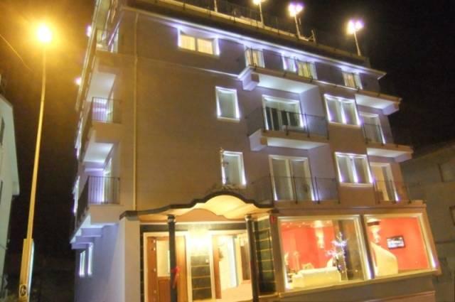 Hotel La Rosa Dei Venti, Monte San Giusto, Italy, Italy hotels and hostels