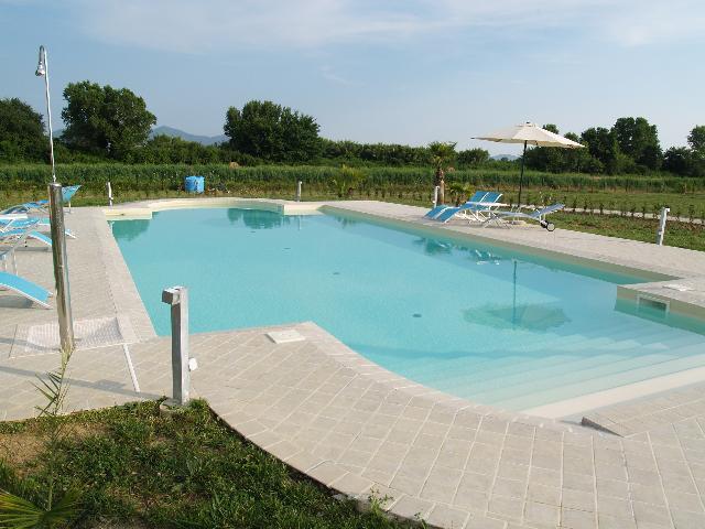 Hotel La Siegia Spa, Massa Marittima, Italy, Italy hotels and hostels