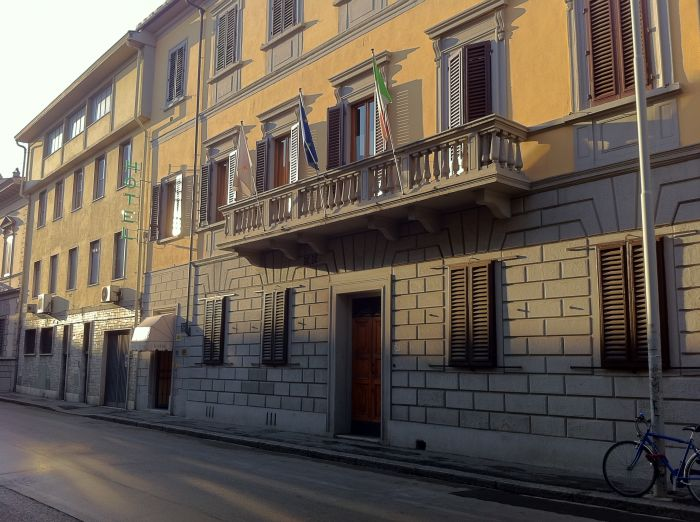 Hotel Leopolda, Florence, Italy, Italy hotels and hostels