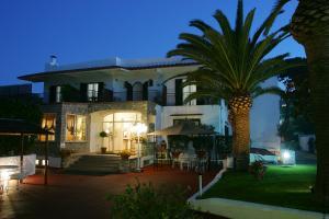 Hotel Lord Byron, Forio, Italy, kako najti cenovno potovanja obravnava in hotele v Forio