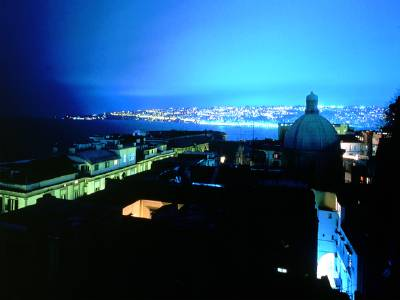 Hotel Majestic, Napoli, Italy, plan your travel itinerary with hotels for every budget in Napoli