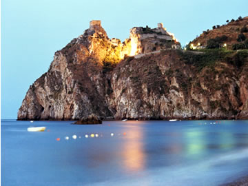 Hotel Marabel, Taormina - Sant'alessio Siculo, Italy, Italy hotels and hostels