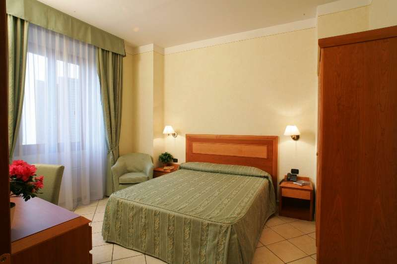 Hotel Mia Cara, Florence, Italy, Italy hotels and hostels
