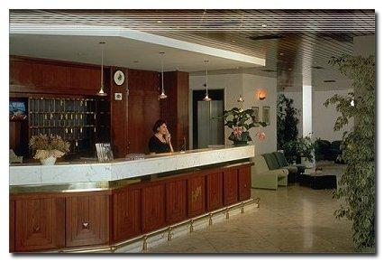 Hotel Miramalfi, Atrani, Italy, Italy hotels and hostels