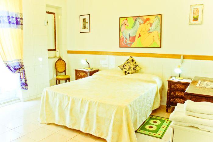 Hotel Palace Nardo, Rome, Italy, Italy hotels and hostels