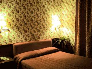Hotel  Plaza, Torino, Italy, low cost vacations in Torino