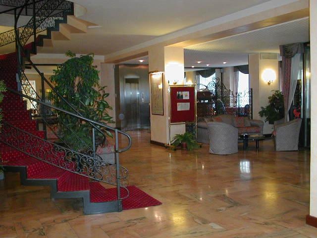 Hotel  Plaza, Torino, Italy, Italy hotels and hostels