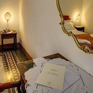 Hotel Portici, Arezzo, Italy, great travel and hotels in Arezzo