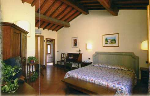 Hotel Relais Il Cestello, Florence, Italy, Italy hostels and hotels
