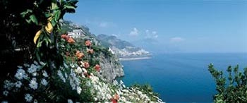 Hotel Santa Caterina, Atrani, Italy, Italy hotels and hostels