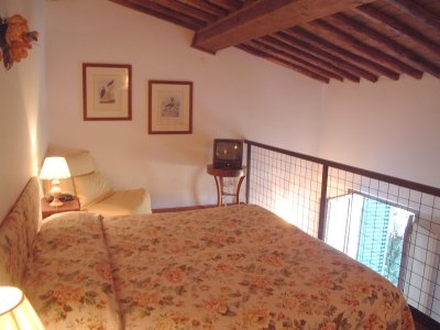 Hotel Santa Caterina, Siena, Italy, best trips and travel vacations in Siena