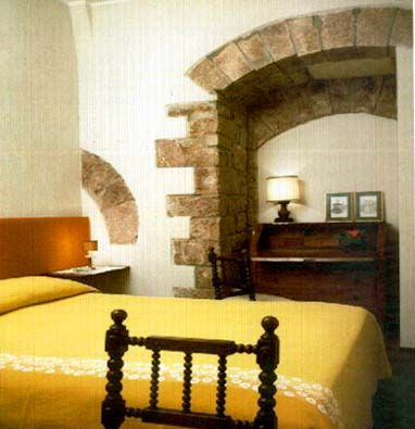 Hotel Umbra, Assisi, Italy, hotels in cities with zoos in Assisi