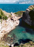 Hotel Villa Gerardo, Sorrento, Italy, find activities and things to do near your hotel in Sorrento