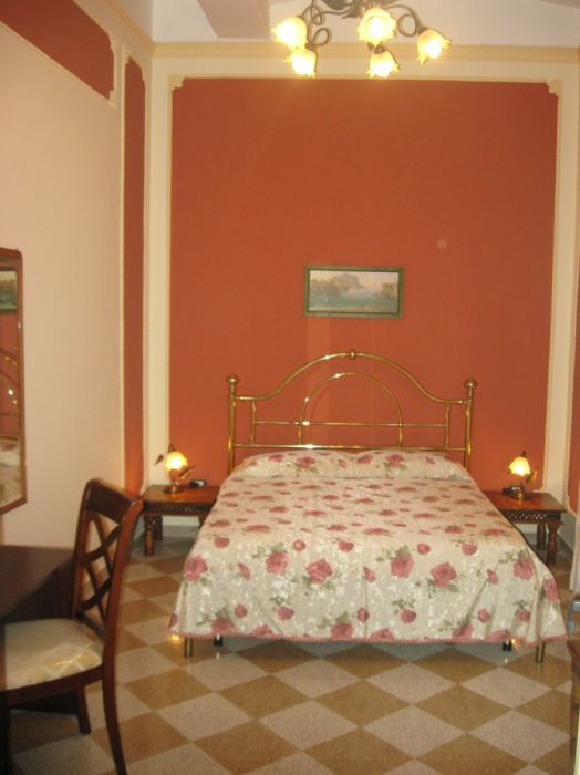 I Cavalieri di Malta, Palermo, Italy, list of top 10 hotels and hostels in Palermo