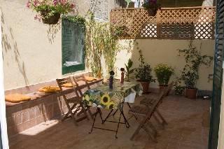 I Colori Di Napoli, Napoli, Italy, preferred site for booking holidays in Napoli