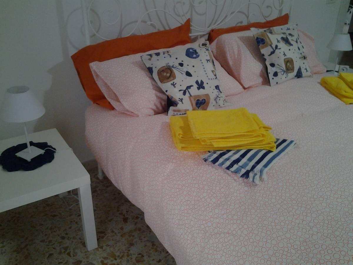 I Colori di Salvator Rosa, Napoli, Italy, unique alternative to hotels in Napoli