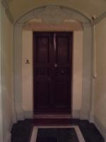 Il Bufalo Apartment, Perugia, Italy, Italy hotels and hostels