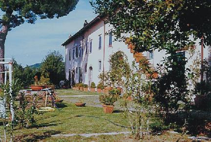 Il Casale, Velletri, Italy, Italy hostels and hotels