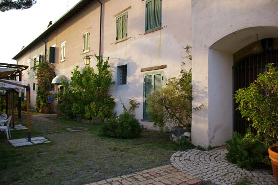 Il Casale, Velletri, Italy, adult vacations and destinations in Velletri