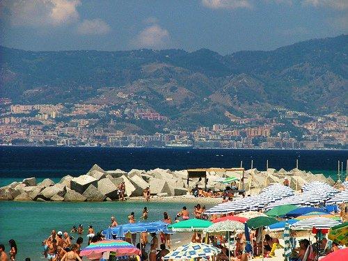 Il Corallo, Gallico Marina, Italy, Italy hoteli in hostli