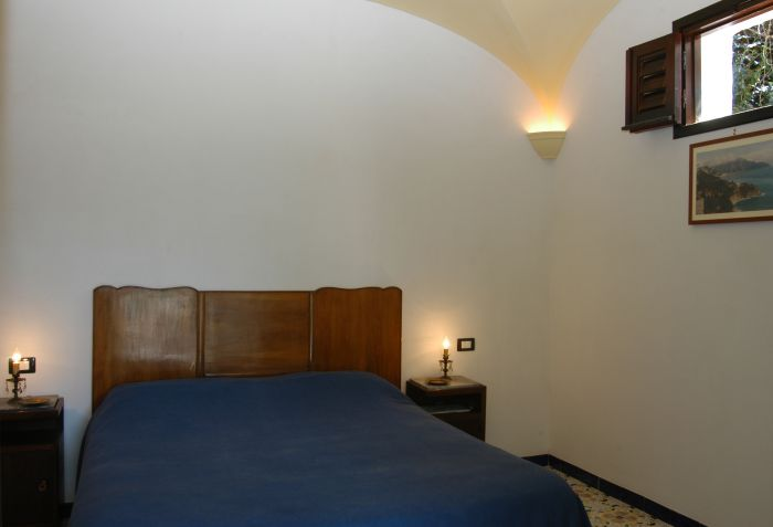 Il Gelsomino, Praiano, Italy, hotel and hostel world best places to stay in Praiano
