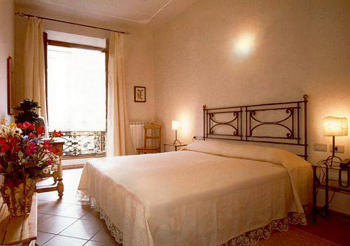 Il Porcellino Tourist House, Florence, Italy, Italy hotels and hostels