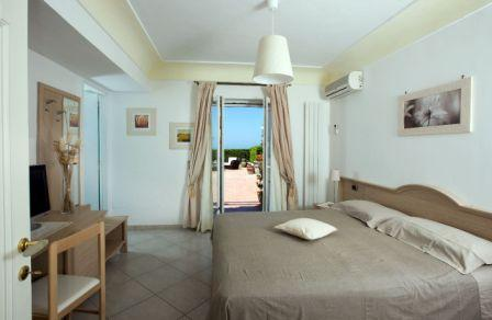 Il Tramonto, Anacapri, Italy, more hotel choices for great vacations in Anacapri
