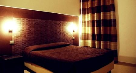 Interno 5 B and B, Rome, Italy, Italy hotels and hostels