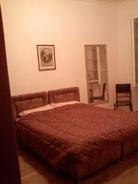 In Trastevere BB, Rome, Italy, Italy hotels and hostels