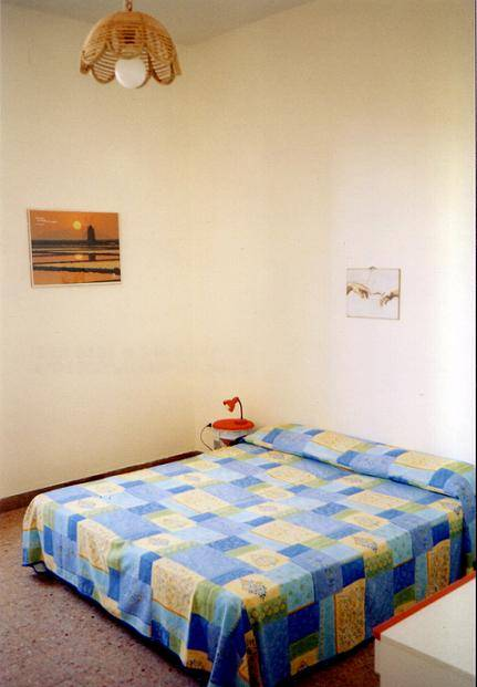 Kaire Bed and Breakfast, Erice, Italy, Italy hoteli in hostli