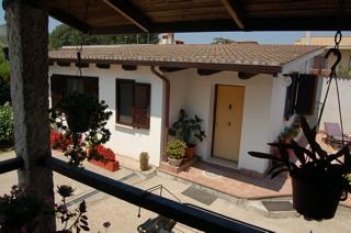 La Barba Di Giove Short Rental Fiumicino, Fiumicino, Italy, Italy hoteli in hostli