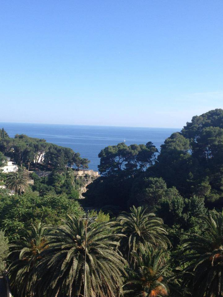 La Floridiana, Capri, Italy, gift certificates available for hotels in Capri