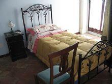 La Fontana Dell'amenano B And B, Catania, Italy, Italy hotels and hostels