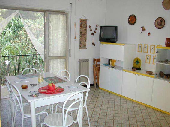 La Fragaglia House Rental, Belvedere Marittimo - Cosenza, Italy, Italy hotels and hostels