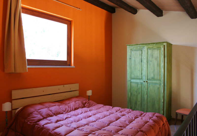 La Frescura Agriturismo, Siracusa, Italy, Italy hotels and hostels