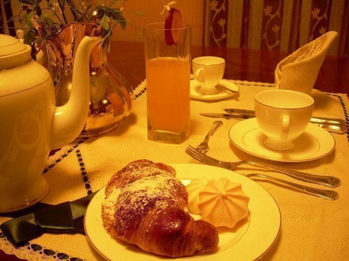 La Giara, Trapani, Italy, Italy hotels and hostels