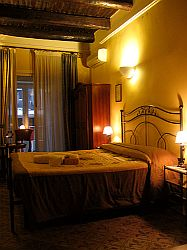 L'alloggio dei Vassalli Hotel, Napoli, Italy, Hotely s střešními bary a restauracemi v Napoli