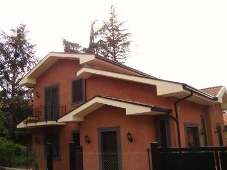 Bed and breakfast La Rena Rossa, Nicolosi, Italy, Italy hotels and hostels