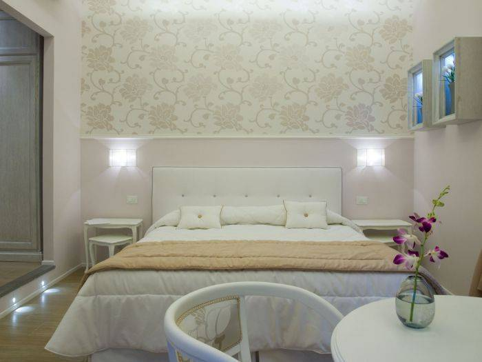 La Residenza dell'Orafo, Florence, Italy, hotels, motels, hostels and bed & breakfasts in Florence