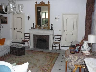 La Terrazza Dei Pelargoni B and B, Ventimiglia, Italy, Platser för semester och fördjupa dig i lokal kultur i Ventimiglia
