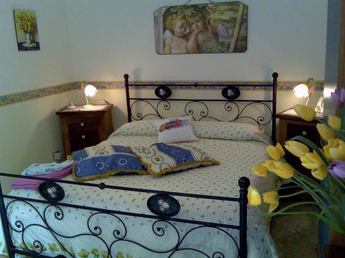 Le 4 Stagioni, Agrigento, Italy, affordable prices for hotels and hostels in Agrigento