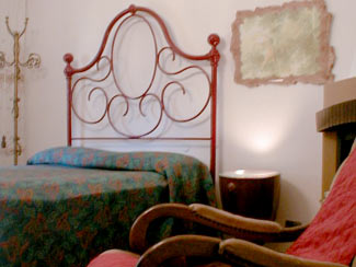 Lenzis Bed and Breakfast, Vicopisano, Italy, Italy hotels and hostels