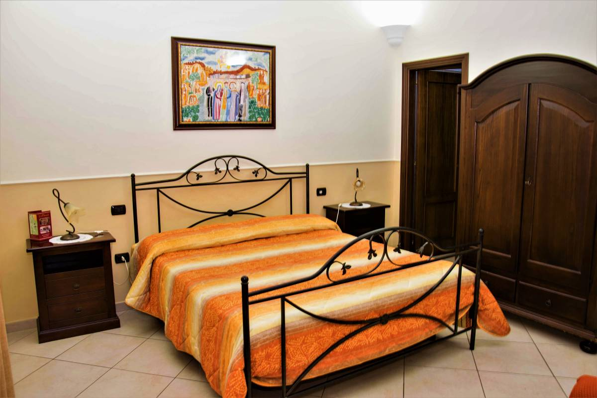 Le Pleiadi Pompei, Pompei, Italy, Italy hotels and hostels